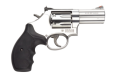 Smith and Wesson 686 Plus 357mag 3 Ss As 7rd