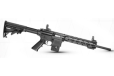 Smith and Wesson Mp15-22 Sport 22lr Ct-ma-nj
