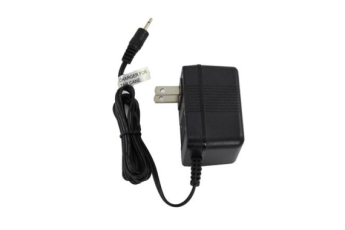 Strikelight Wall Charger