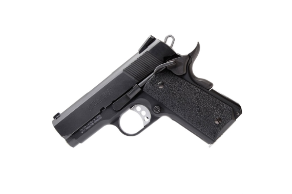 Sw1911 Performance Center Pro Series Sub Compact 9mm 8rd 3'' Bbl