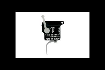 TRIGRTECH R700 PRIMRY FLAT RH BLT