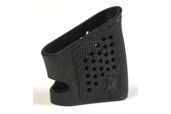 Tactical Grip Gloves - S&w Bodyguard 380, Kahr P380