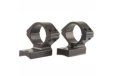 Talley 1in Model 700-721-722-725-40X Extended  High
