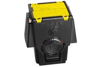 Taser M26c & X26c Series (2 Pack) Cartridges - Yellow