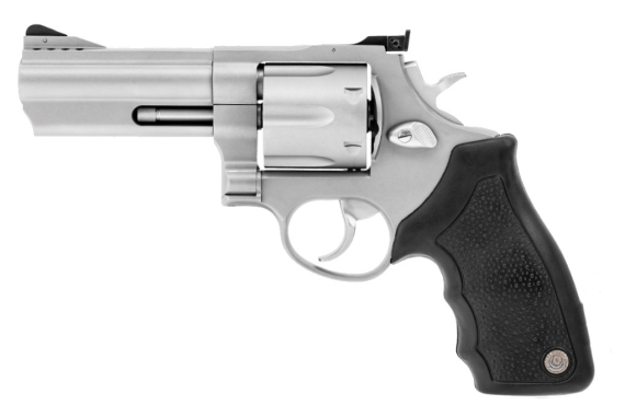 Taurus 44mag Ss 4 6+1 As Ported Bbl