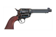 Traditions 1873 Sa 357mag Cch-wd 5.5