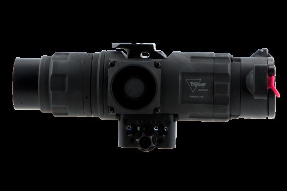 Trijicon Eo Snipe-ir, Trj Eo Irco-35   Snipe-ir 35mm Black