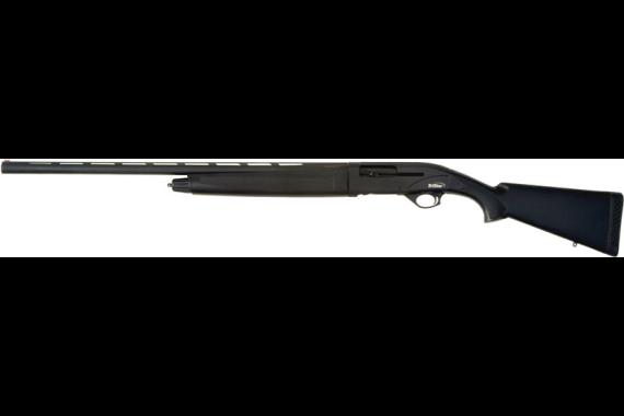 TriStar Sporting Arms Viper G2 12-28 Blk Syn 3 Lh