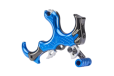 Tru Fire Synapse Hammer Throw Release - Blue