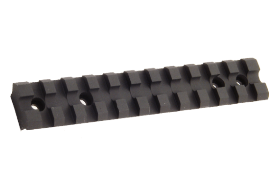 UTG Tactical Low-Profile Rail Mount for 10/22