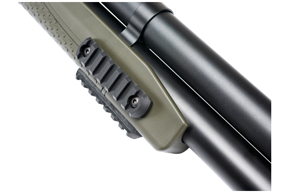 Umarex Airsaber Pcp Powered - Arrow Rifle Only 450fps