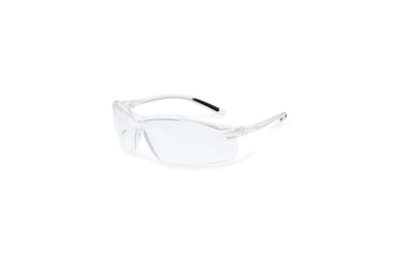 Uvex A700 Slim Eyewear - Clear, Bulk