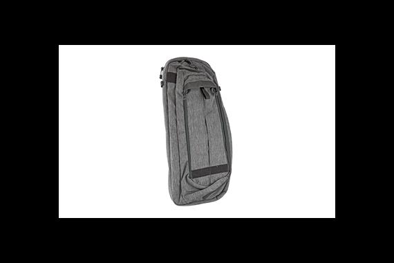 VERTX EDC COMMUTER SLNG BAG XL H-BLK