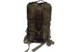Venom 48hour Assault Backpack - Od Green