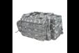 Vism Competition Range Bag-Digital Camo