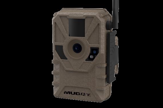 Walkers Game Ear , Muddy Mud-vrz     Muddy Cellular Camera - Verizon