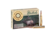 Weatherby Ammo #19508 Wby Mag 300 Nosler Pt
