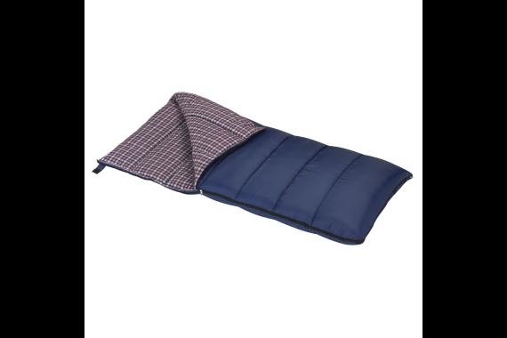 Wenzel Blue Jay Sleeping Bag Stuff Sack