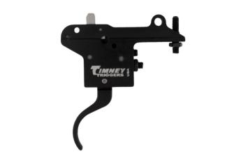 Winchester 70 Trigger