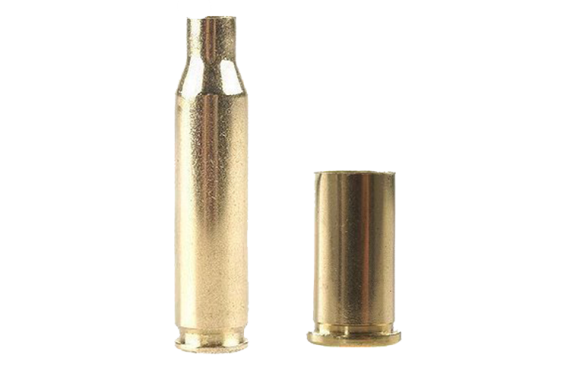 WIN BRASS 280REM PLATED 50-20