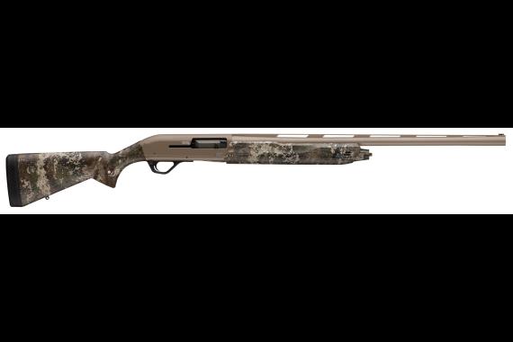 Winchester Sx4 Hyb Hntr 12-28 Stra 3.5