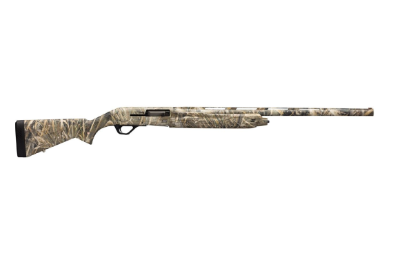 Winchester Sx4 Waterfowl 20-28 Max5 3