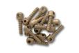 Wood Screw -