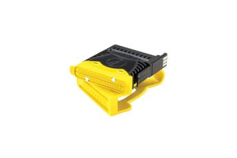 X2 Defender Cartridge Replace 15ft 2pk