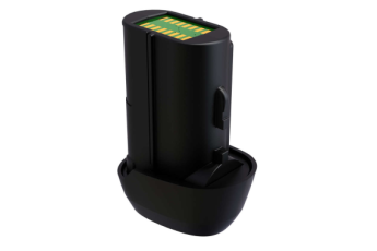 X2-x26p Ppm Replacement Battery