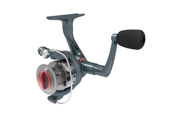 Zebco Optix 10Sz Spin Reel