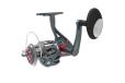Zebco Optix 80Sz Spin Reel