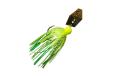 Zman Chatterbait 0.375 Oz-Frog