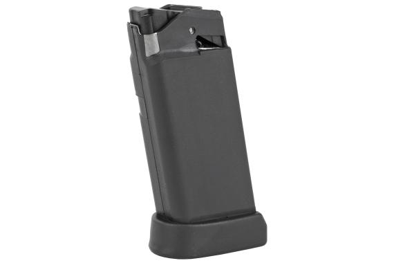 Glock 36 45 Acp - 6rd Magazine Packaged
