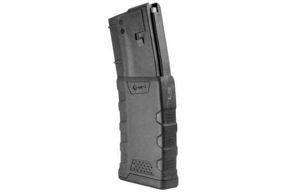 MAG MFT EXTREME DUTY 5.56 30RD BLK