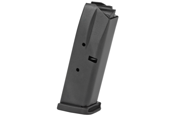 SCCY Industries Magazine 380 10rd W-finger Ext