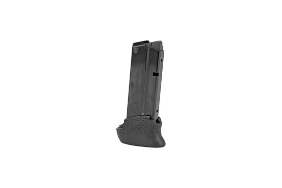 Walther Arms Magazine Pps M2 9mm 8rd