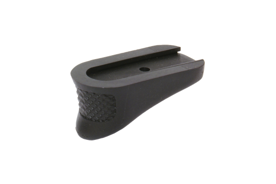 PEARCE GRIP EXT FOR BRT NANO