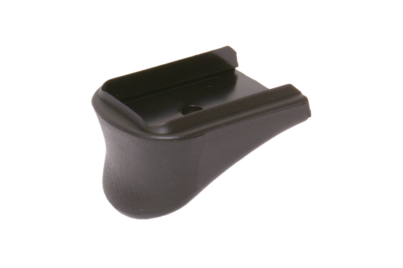 PEARCE GRIP EXT FOR XDM9/40