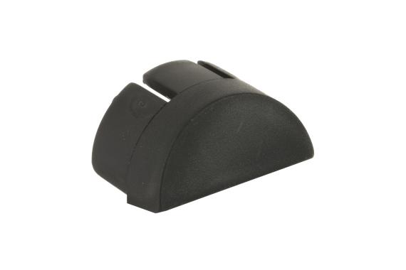 Glock Sub Compact Size Model Grip Frame Insert