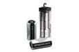Lithium Cr 123 Batteries