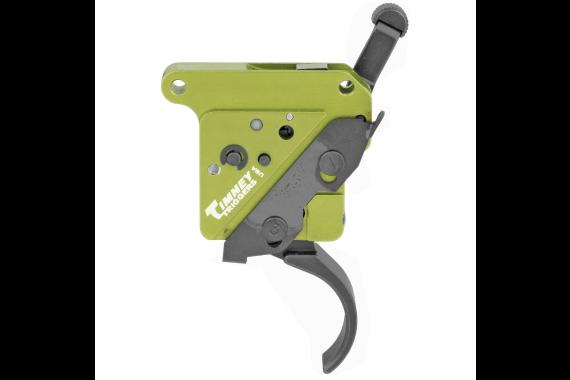 Timney Trig Fits Rem 700 W-safety