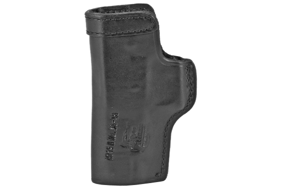 D Hume H715-m For Glk 48 Rh Blk
