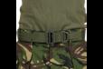 Blackhawk CQB Riggers Belt Up to 41 inches Olive Drab