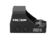Holosun HS507K-X2 Compact Relfex Reddot