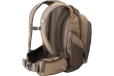 Insights The Element Day Pack - Solid Open Country 1845 Cu In