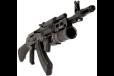 Century AK47