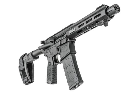 FAF-15 MLOK .300 Blackout Pistol 7.5