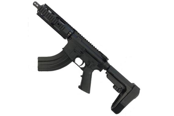 FAF-15 MLOK  5.56 Pistol  7.5