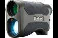 Engage 1700 6x25 Laser Rangefinder Blk